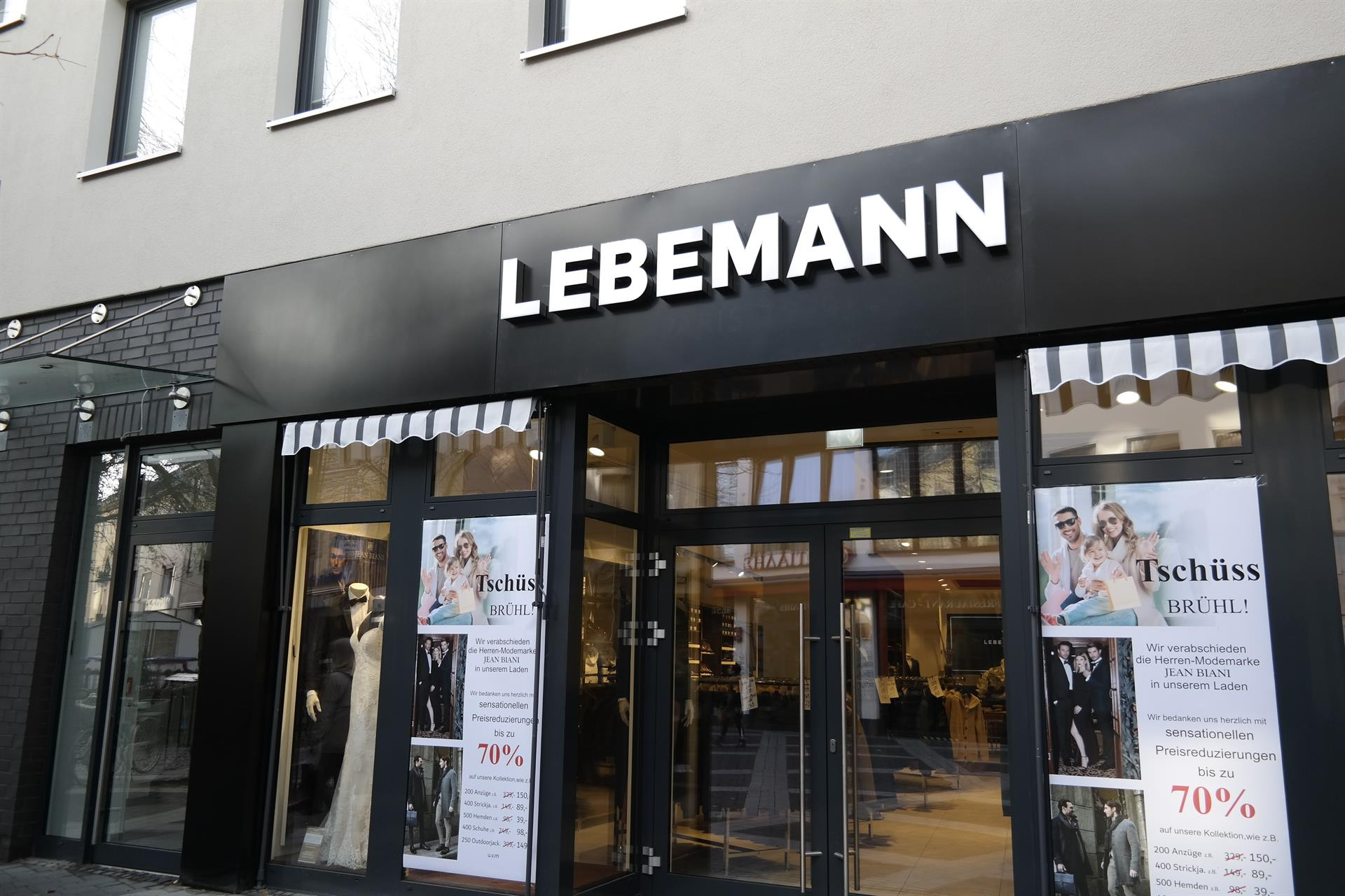 206fa0276cd4f4 Geschäftseröffnungen – Stadt Brühl